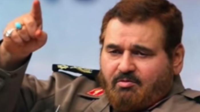 إيران: جواسيس غربيون استخدموا الزواحف الصحراوية للتجسس على البرنامج النووي الإيراني
