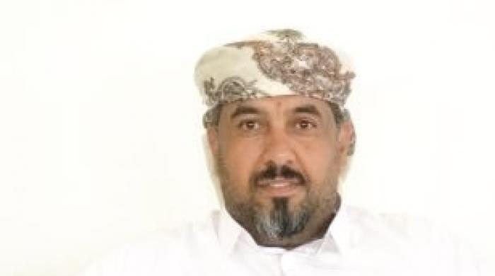 الاعلامي محمد العرب.. هذا هو سبب صدور قرارات التعيينات العسكرية الجديدة