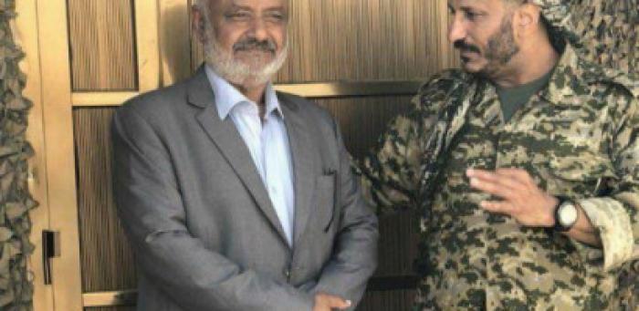 أول رد عملي للحوثيين على تواجد طارق صالح في المخأ