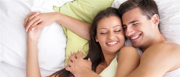 4 نصائح هامة لعلاقة حميمية أفضل بعد الأربعين