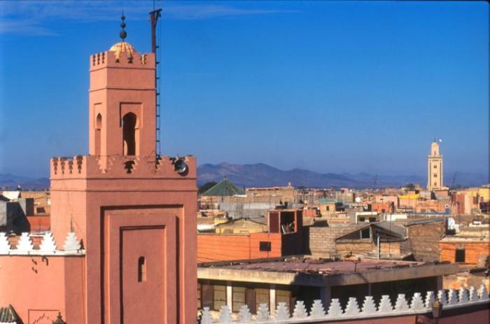 """""""اللادينيون"""" في المغرب ... هل يشكلون """"ظاهرة""""؟"""