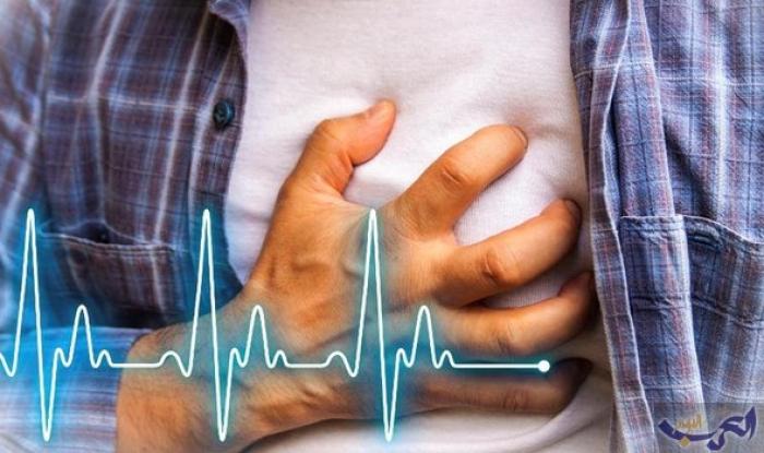 جلطة القلب أثناء العلاقة الجنسية تتطلب التصرف السريع