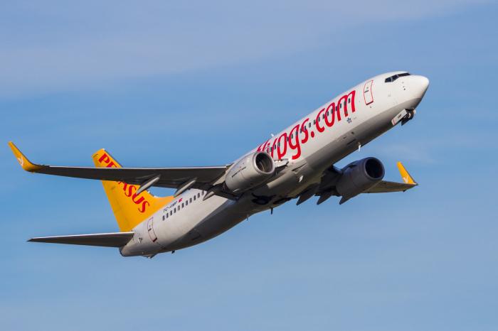 طائرة تركية أمر الرئيس الروسي بوتين بإسقاطها بعد اتصال هاتفي