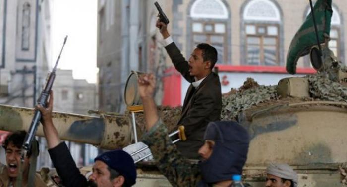 مليشيا الحوثي تقتل رجل أعمال في صنعاء