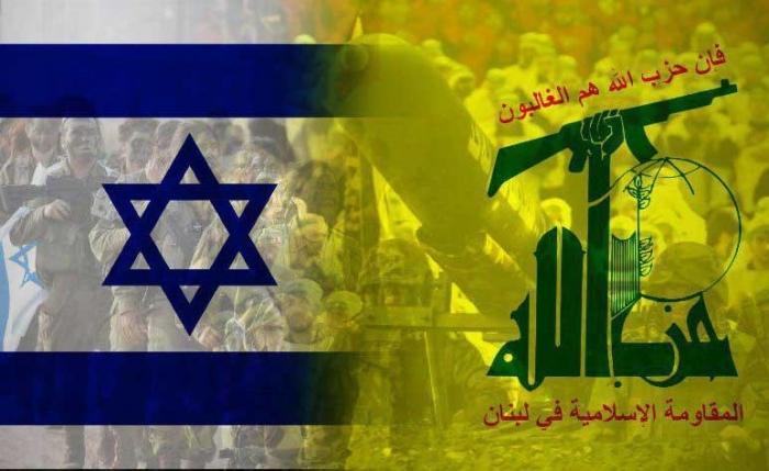 هاجس مفتعل أم مشروع؟! «حرب» إسرائيل ـ حزب الله.. هل تقع؟!