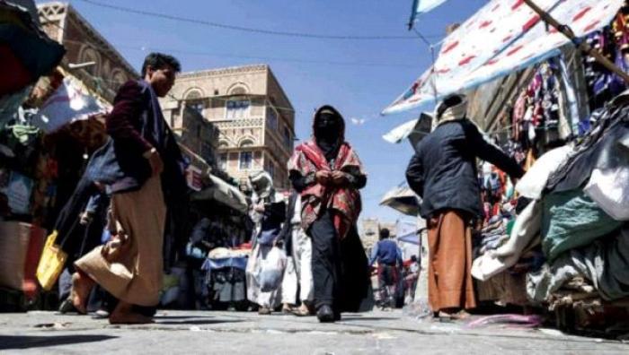 في جريمة صارخة اختطاف امرأة متزوجة بصنعاء