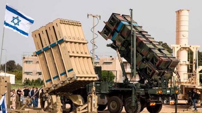 حرب إسرائيل وإيران.. سيناريوهات المواجهة إن وقعت