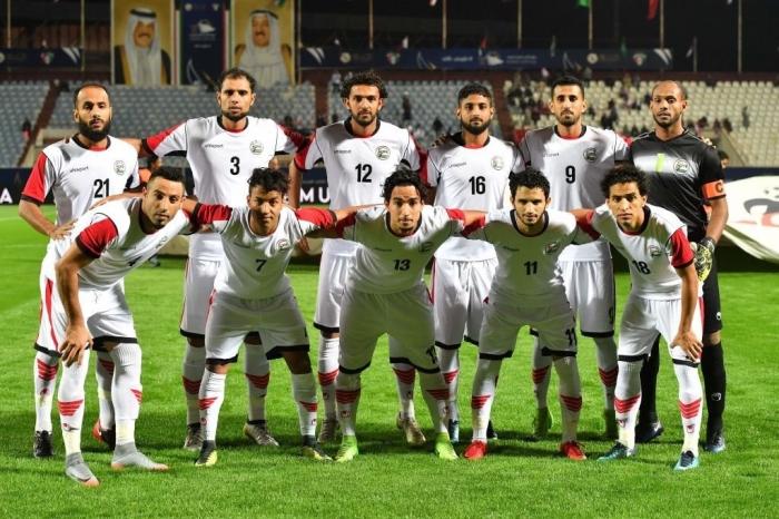 ماذا ينتظر اليمنيون من مشاركة منتخبهم في كأس آسيا 2019 ؟؟