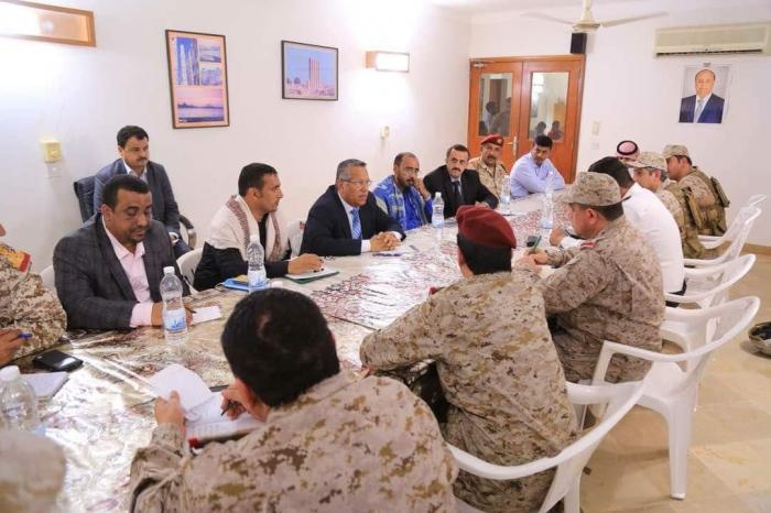 سياسي مرن صامد في مشهد معقد يقوم على اصطفافات آخذة في التوسع