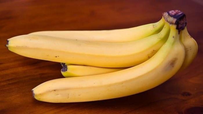 علماء: الموز يحمي الأوعية الدموية من مرض خطير