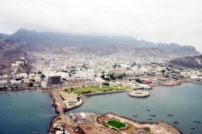 """لمواجهة إعصار محتمل.. إعلان حالة الطوارئ في عدن """"تفاصيل"""""""