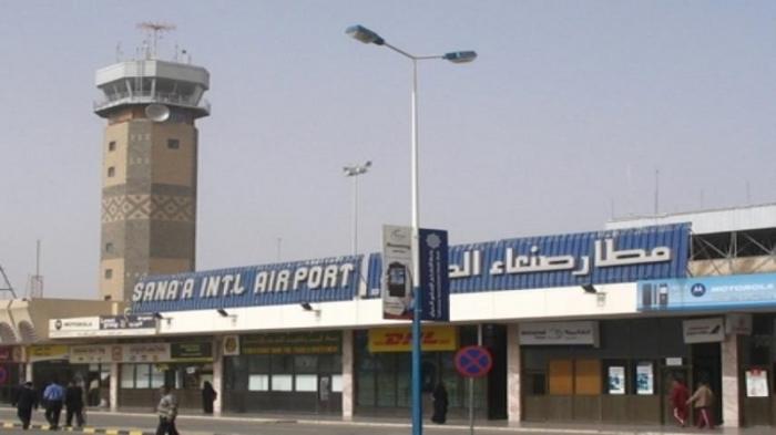 انتزاع ميناء الحديدة مقابل فتح مطار صنعاء.. صفقة أم معركة محسومة؟