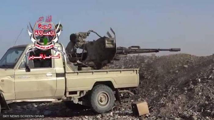 فرار مسؤولي أمن حوثيين بالساحل الغربي