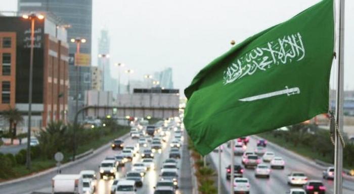 مفتي السعودية يفاجئ كل اليمنيين ويسعدهم بهذا الخبر..! (تفاصيل)