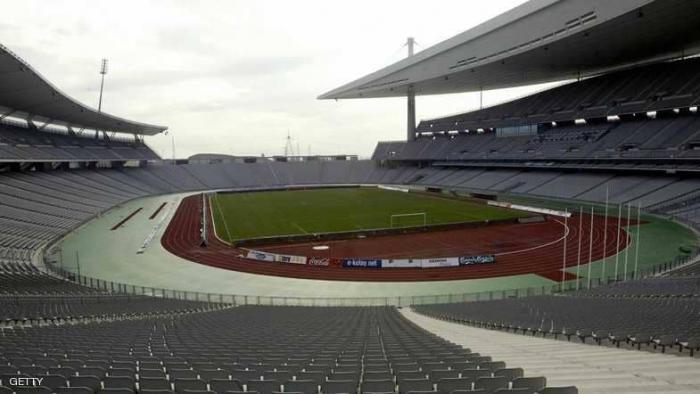 إعلان الملعب الذي سيحتضن نهائي أبطال أوروبا 2020
