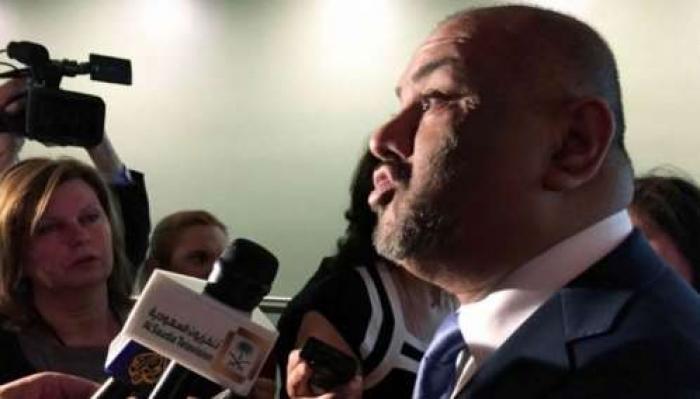 العرب اللندنية : تكشف اسرار جديدة عن تغيير وزير الخارجية وعلاقته بملف جزيرة سقطرى
