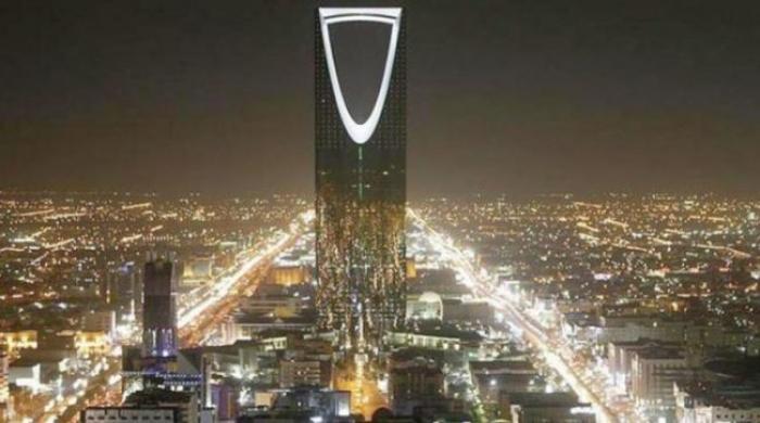 السعودية تزف بشرى سارة للمغتربين اليمنيين