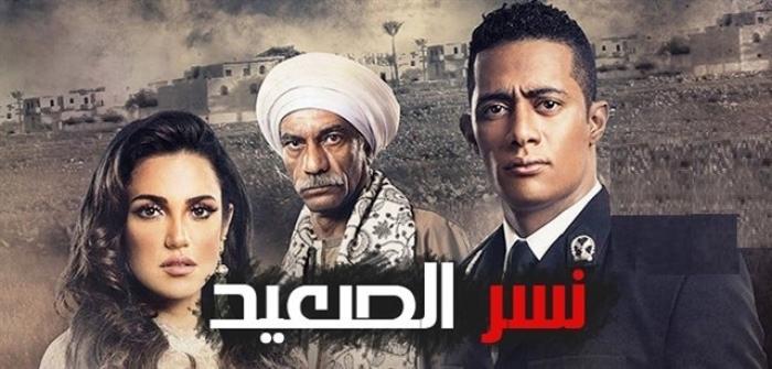 ايحاءات جنسية في مسلسل رمضاني .. بطولته نجوم عرب
