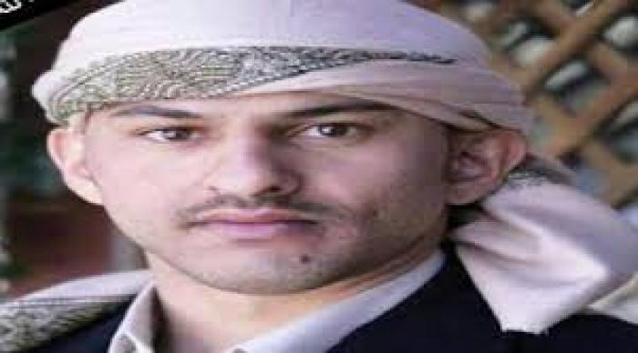مصادر تكشف حقيقة موت كنعان صالح ونقل امه الى المستشفى