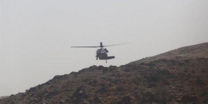 مليشيا الحوثي تتعرض  لمحرقة هي الأكثر دموية منذ بداية رمضان..! (حصيلة أولية تفاصيل)