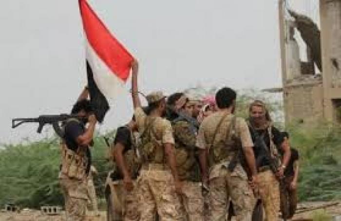 أسر قيادي حوثي بارز في صعدة يقصم ظهر المليشيات (صورة وتفاصيل)