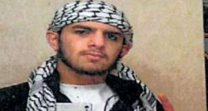 أمريكي من أصل يمني يعترف اثناء المحاكمة بالانتماء لداعش