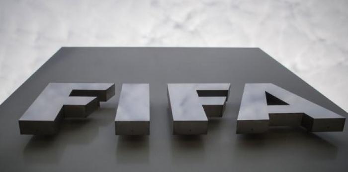 تغييرات جذرية في التصنيف الشهري للفيفا بعد كأس العالم