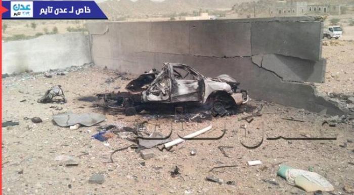 مقتل 3 جنود يمنيين وإصابة 7 في هجوم انتحاري جنوبي البلاد