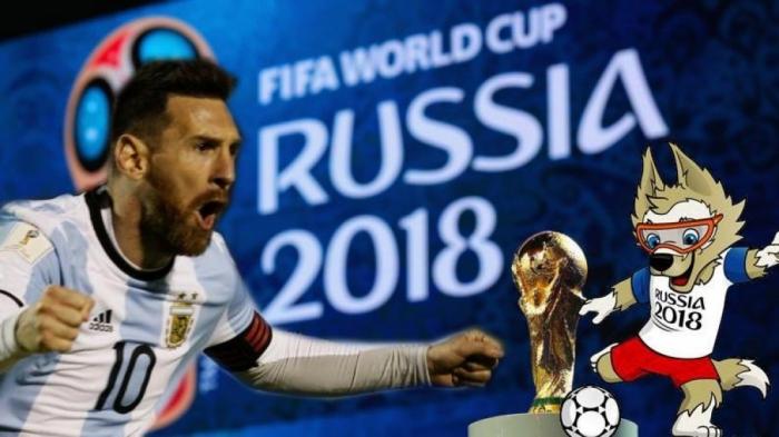 الانتقالي الجنوبي يبث مباريات كاس العالم مجانا في عدن