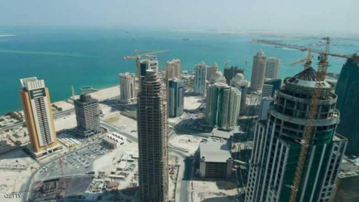 """""""أزمة مشجعين"""" تهدد مونديال قطر"""