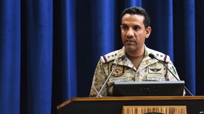 المالكي: الحوثيون يرفضون تسليم الحديدة والشرعية على وشك السيطرة على المطار