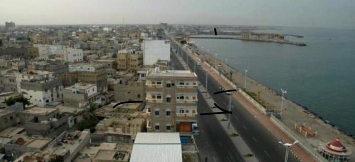 منتسبو خفر السواحل بالحديدة يفاجئوا جماعة الحوثي بموقفهم الشجاع .. تصريح