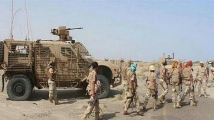 المعارك تقترب من «وسط مدينة الحديدة» والجيش يعلن قطع الخط الرابط مع صنعاء و «كتائب الحمدي» تفتك بالحوثيين - مستجدات