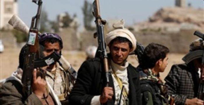 مليشيا الحوثي الإيرانية تدمر شبكة المياه في الحديدة