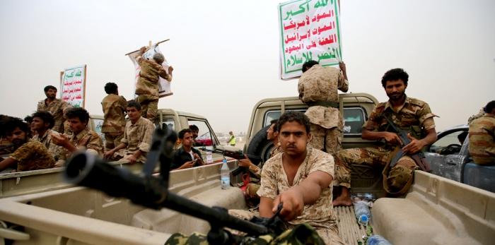 مصدر كويتي يحذر القوات المشتركة من مخطط حوثي خطير لإدارة معركة الحديدة