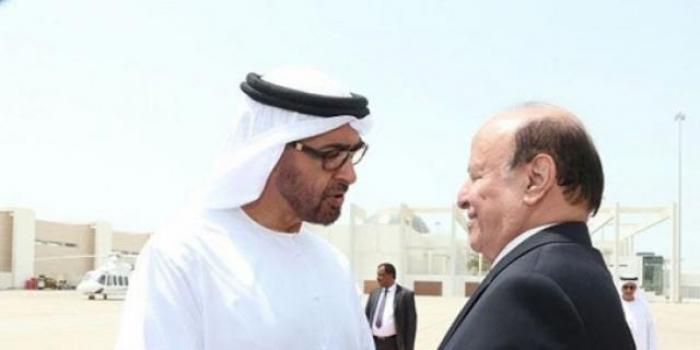 رئيس الجمهورية يصدر توجيهات صارمة الى جميع المسؤولين بشأن الإمارات