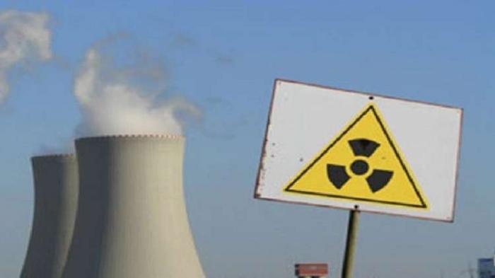 إسرائيل تضع شروطا على صفقة المفاعلات النووية الأمريكية للسعودية