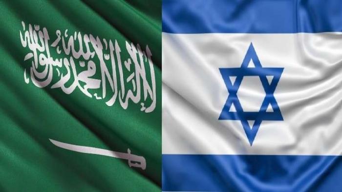 أصداء أول دعوة علنية سعودية لفتح سفارة إسرائيلية في الرياض