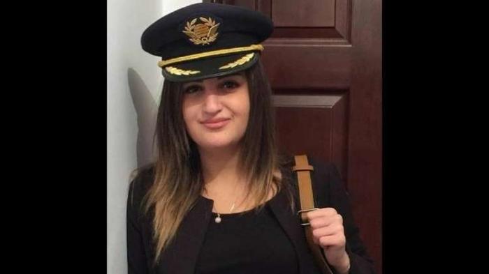 آخر فيديو للبنانية منى مذبوح قبل الحكم عليها بالسجن في مصر
