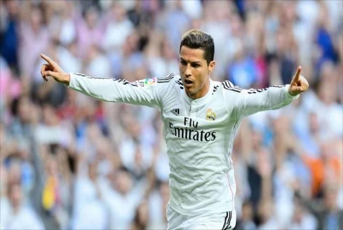 رسمياً.. ريال مدريد يعلن عن انتقال كريستيانو رونالدو إلى يوفنتوس