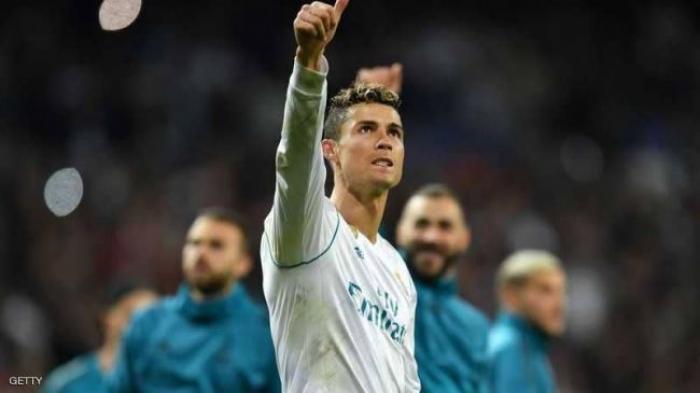 بعد رحيله.. أسماء كبيرة مرشحة لخلافة رونالدو في ريال مدريد