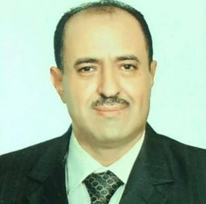 هروب قيادي مؤتمري وإعلان انشقاقه عن الحوثيين