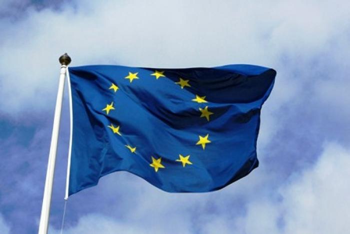 تحركات اوروبية «مريبة» في صنعاء وتسريب «مسودة مبادرة حل ملتبسة»