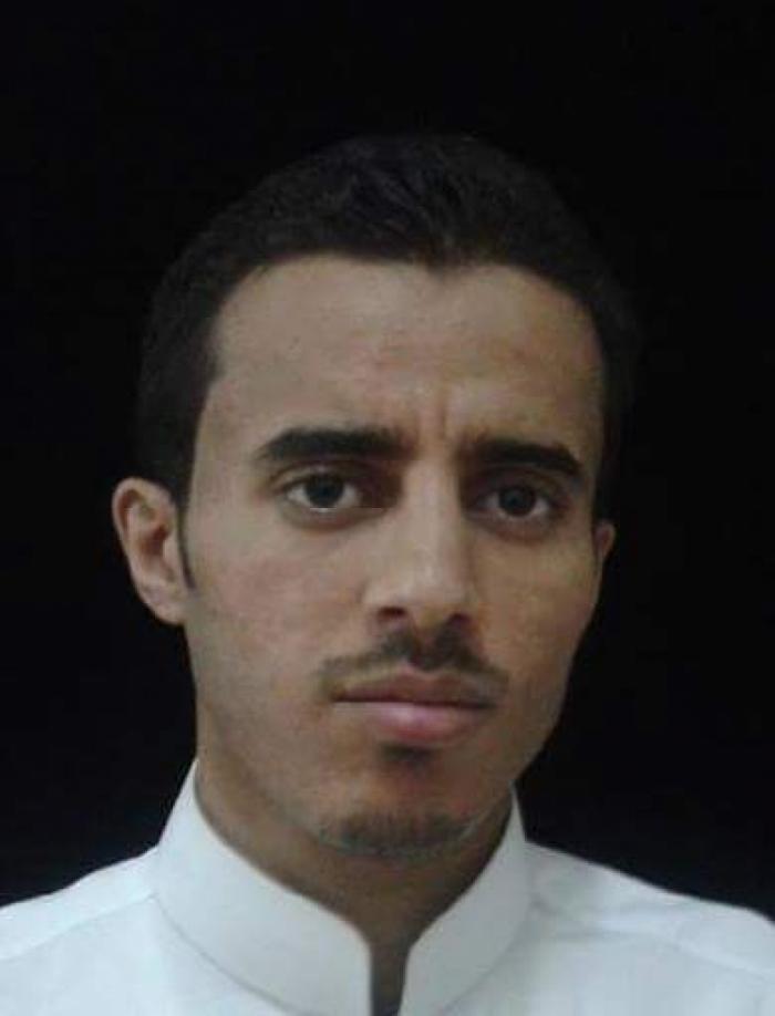 الصلاحي : لم يعد طارق صالح يبطن موقفه بل بات لديه من الجرأة أن يُعلنه بوضوح من قلب عدن