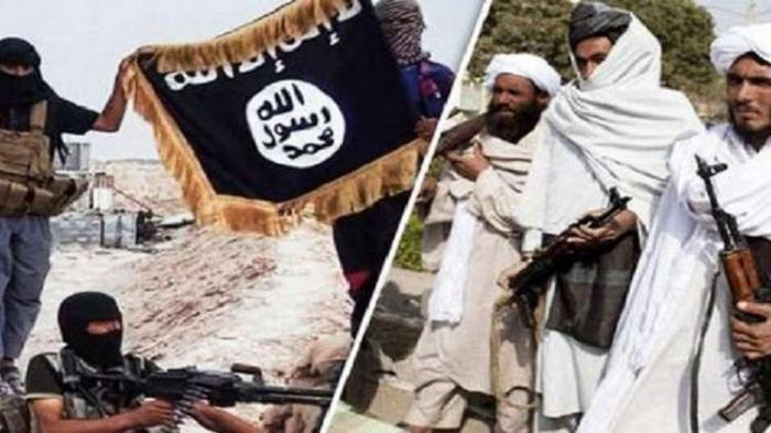 """أفغانستان.. 15 قتيلا في هجوم لـ""""داعش"""" استهدف منزل أحد قادة طالبان"""