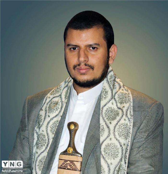 عبد الملك الحوثي يقدم عرضه الاخير إلى السعودية والإمارات(بنودها)