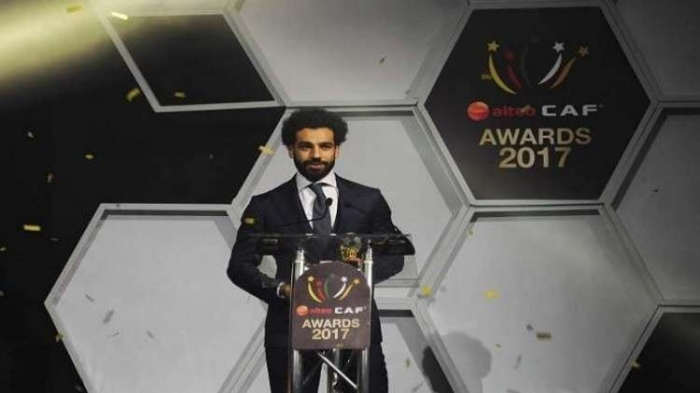 السنغال ستنظم حفل جائزة أفضل لاعب في أفريقيا 2018
