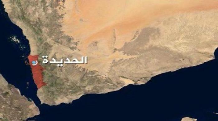 """اللواء """"خصروف """" يكشف عن الجبهة الأكثر صعوبة أمام الجيش الوطني والتي يستميت الحوثيين لمنع سقوطها!"""