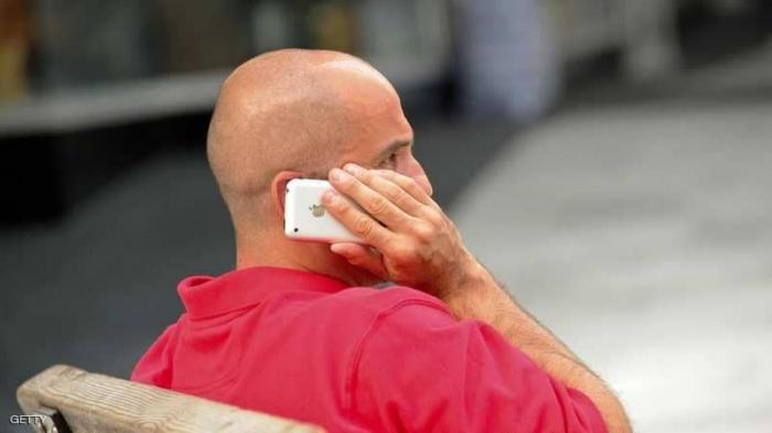 الهواتف المتحركة والسرطان.. القصة الكاملة