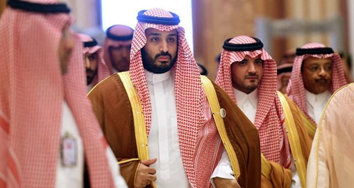 لماذا تصعِّد السعودية بهذا الشكل تجاه كندا؟.. 3 أسباب تقف وراء موقف الرياض المفاجئ